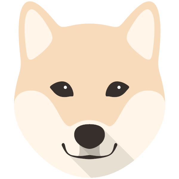 japaneseshiba-03 Yappicon