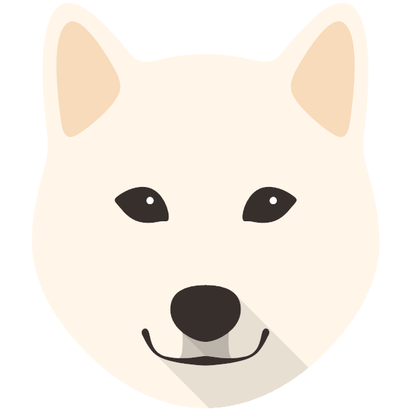 japaneseshiba-04 Yappicon