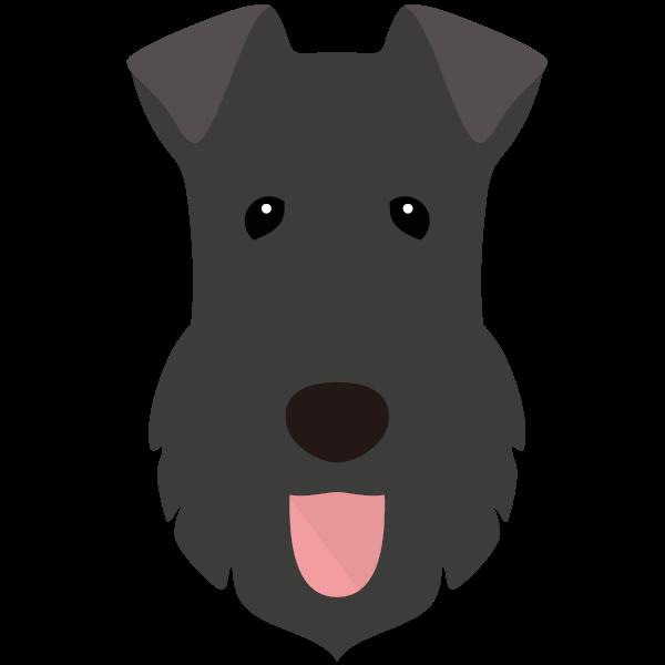 Yappicon