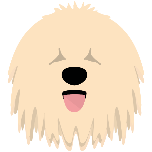 komondor-01 Yappicon