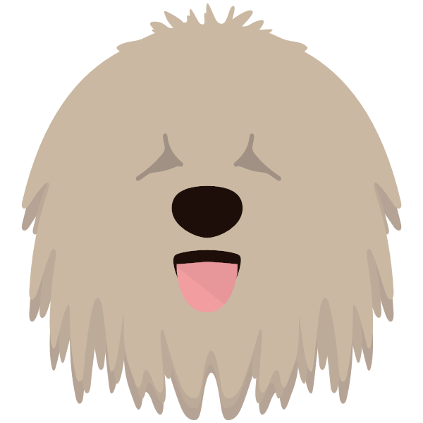 komondor-02 Yappicon