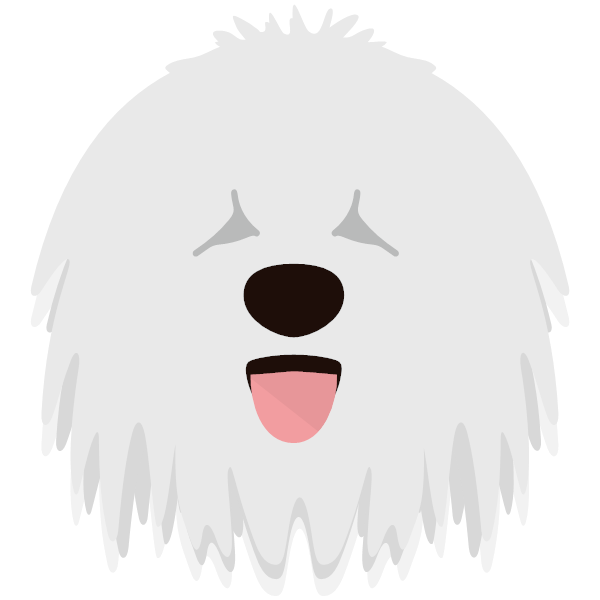 komondor-03 Yappicon