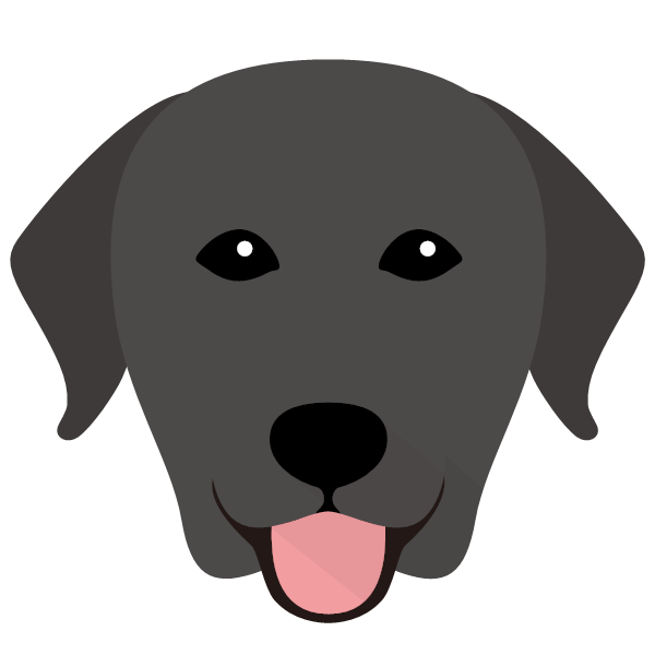 Clyde icon