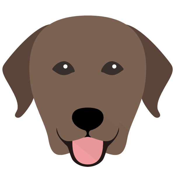 Mable icon