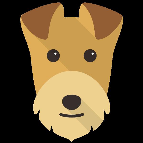 Alfie icon