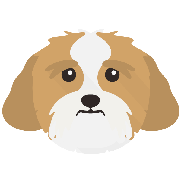 lhasaapso-01 Yappicon