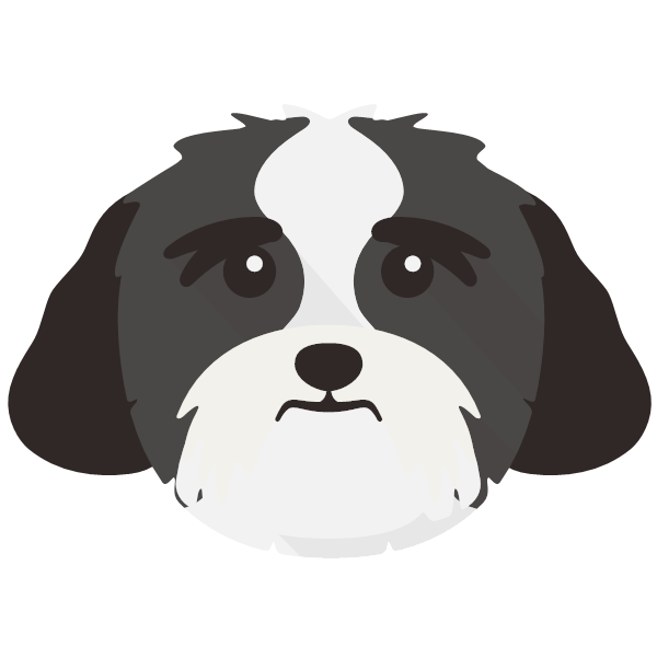 lhasaapso-03 Yappicon