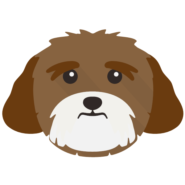 lhasaapso-05 Yappicon