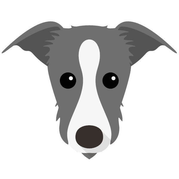 lurcher-02 Yappicon