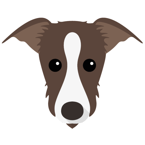 lurcher-03 Yappicon