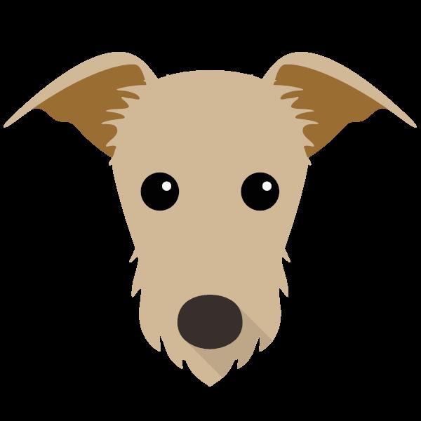 Georgie icon