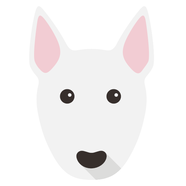 miniaturebullterrier-01 Yappicon