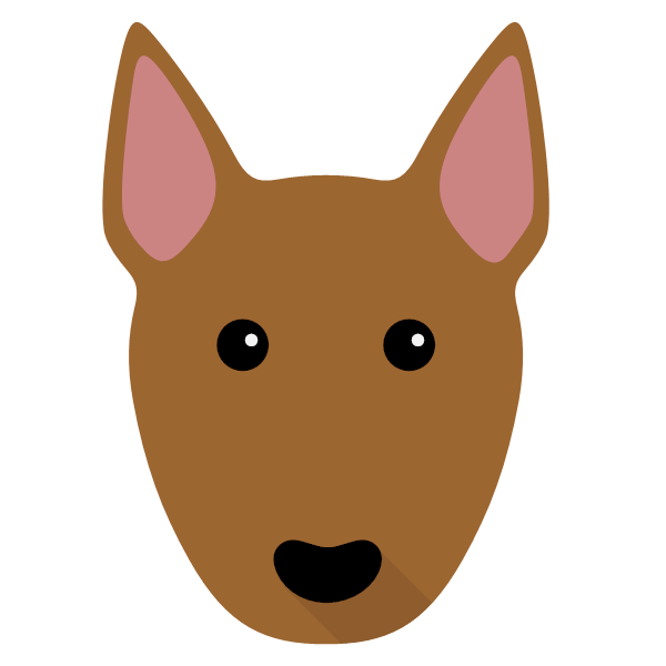 miniaturebullterrier-03 Yappicon