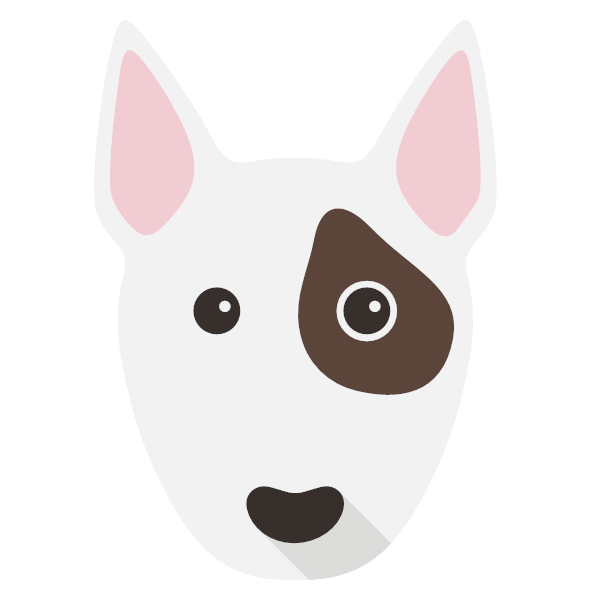 miniaturebullterrier-05 Yappicon