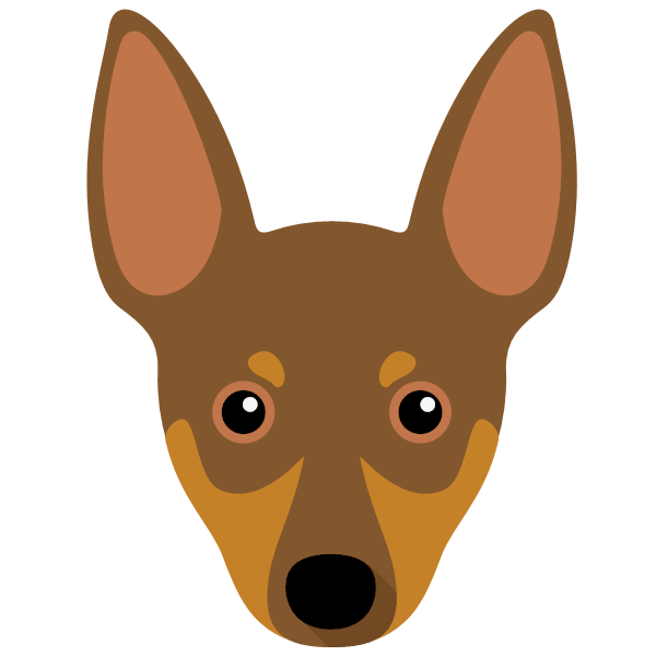 miniaturepinscher-02 Yappicon