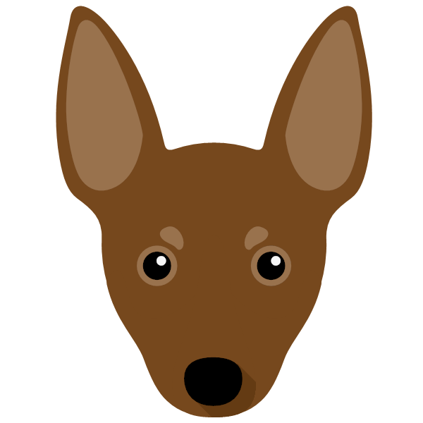 miniaturepinscher-03 Yappicon