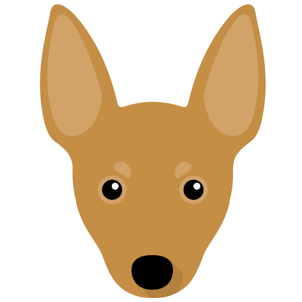 miniaturepinscher-04 Yappicon