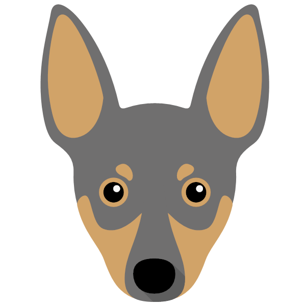 miniaturepinscher-05 Yappicon