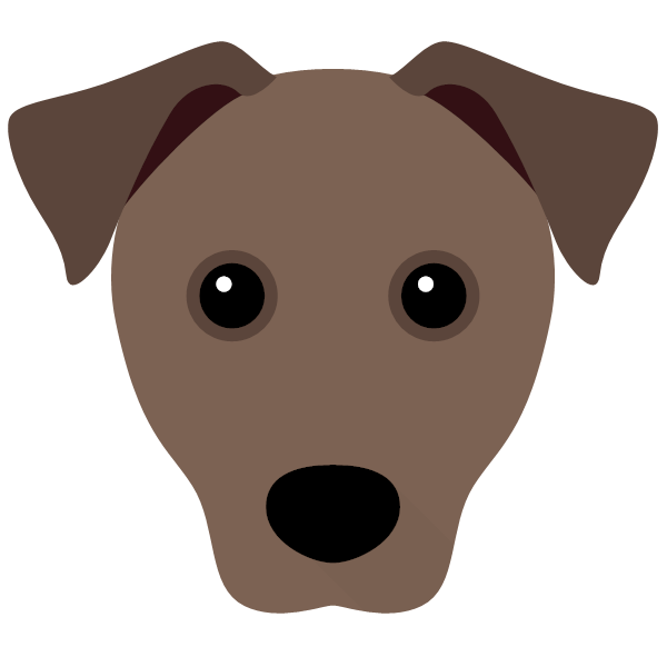 Icon for Your dog