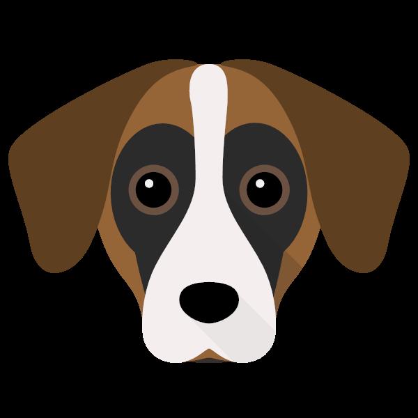 Kiowa & Diesel icon