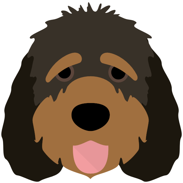 otterhound-03 Yappicon
