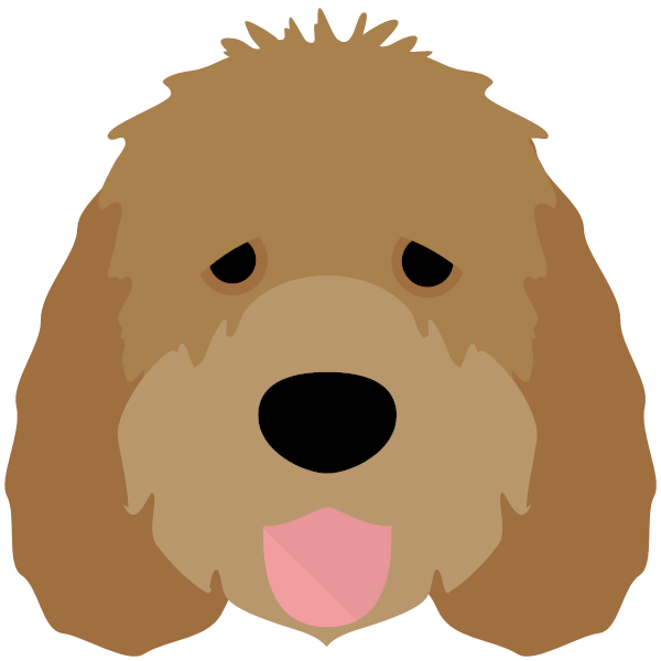 otterhound-04 Yappicon