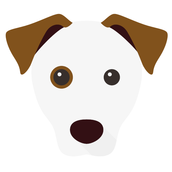 Monty icon