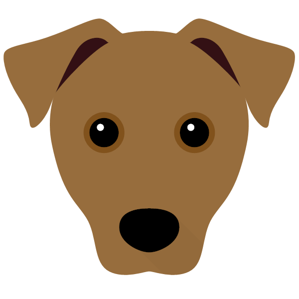 Odie icon