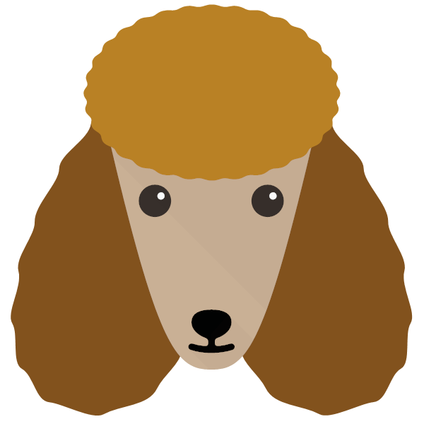 poodle-05 Yappicon