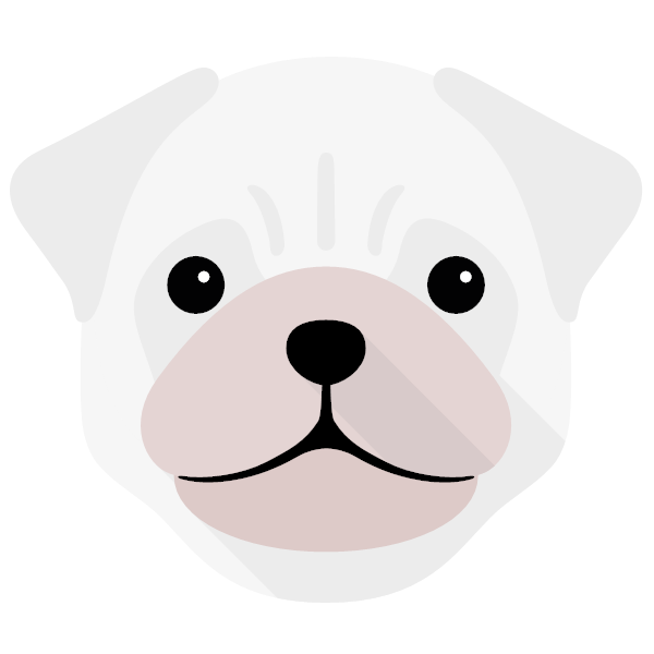 Pooty & DB icon