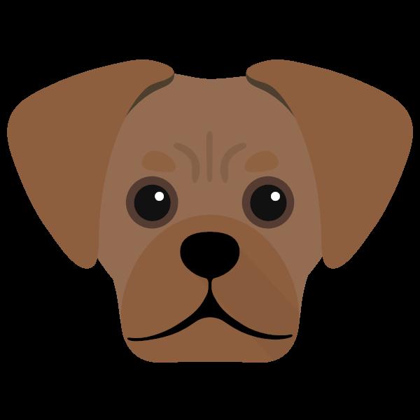 Frankie icon