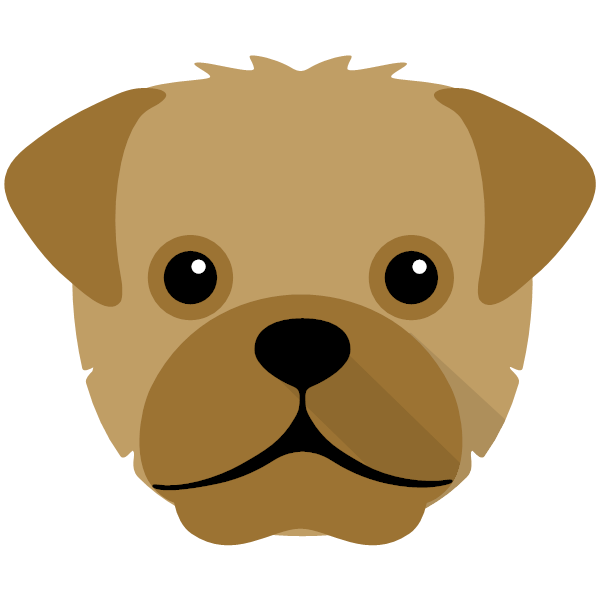 Buddy icon