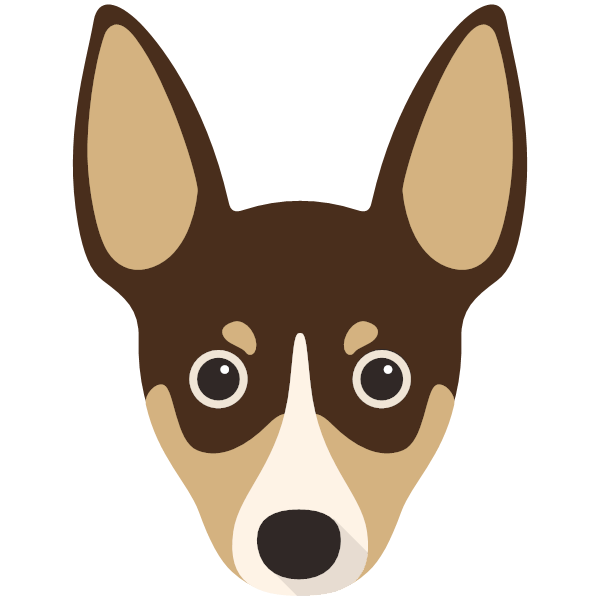 ratterrier-03 Yappicon