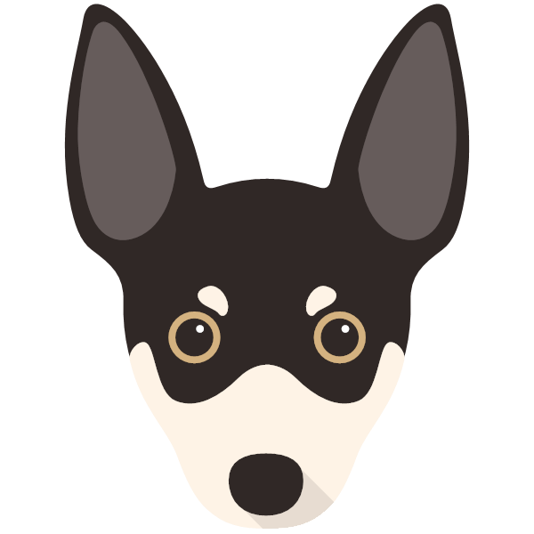 ratterrier-04 Yappicon