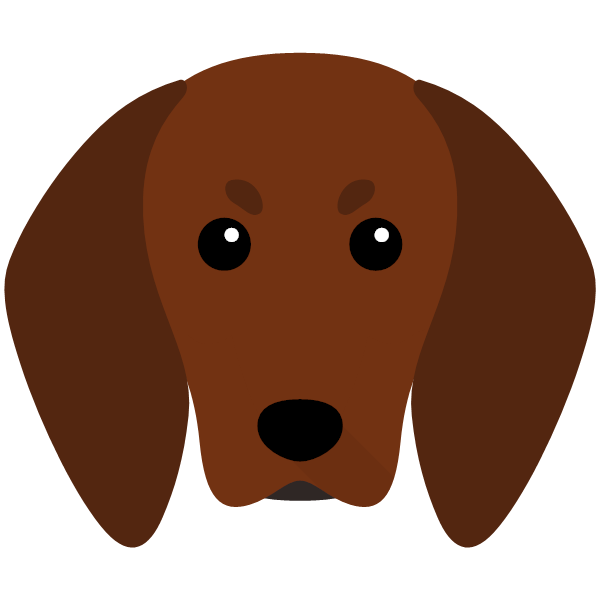 redbonecoonhound-01 Yappicon