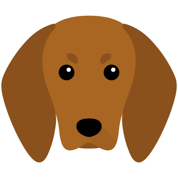 redbonecoonhound-02 Yappicon