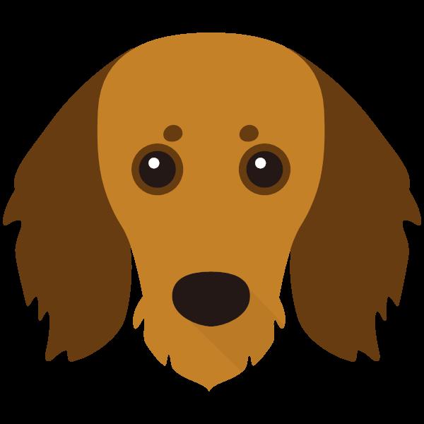 Lara-Lou icon