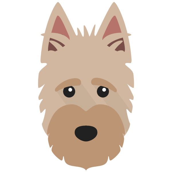 scottishterrier-03 Yappicon