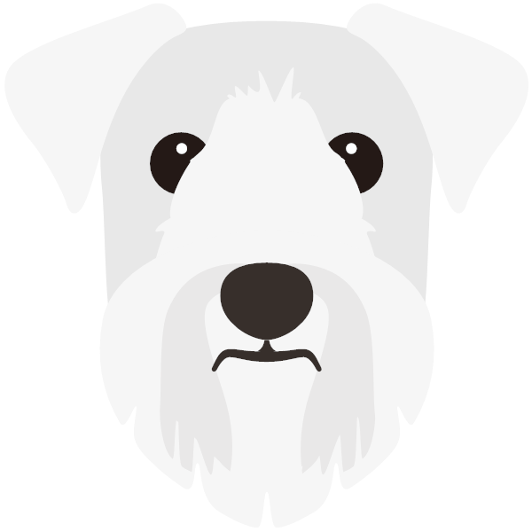 sealyhamterrier-01 Yappicon