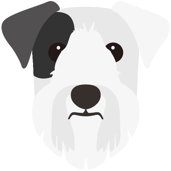 sealyhamterrier-03 Yappicon