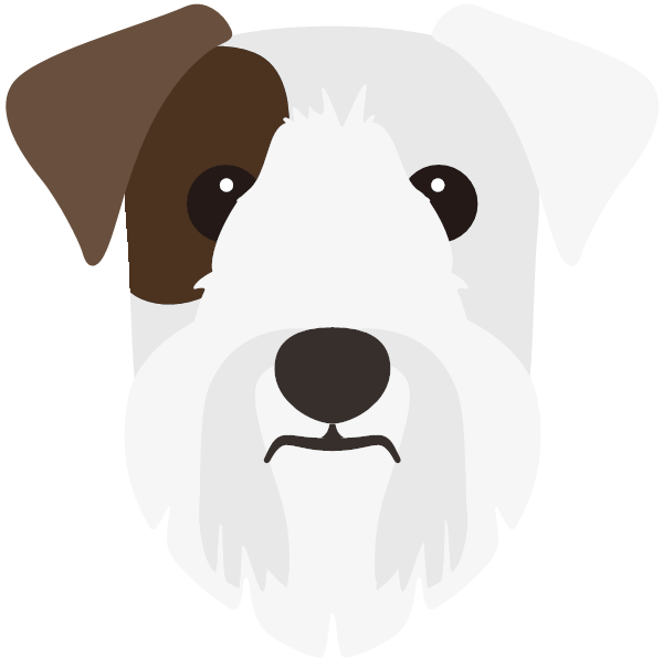 sealyhamterrier-04 Yappicon
