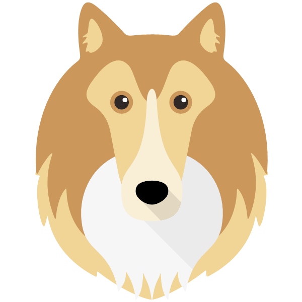 shetlandsheepdog-02 Yappicon