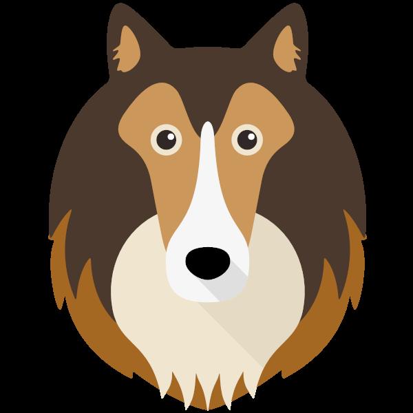 shetlandsheepdog-03 Yappicon