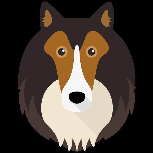 shetlandsheepdog-04 Yappicon