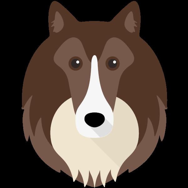 shetlandsheepdog-05 Yappicon