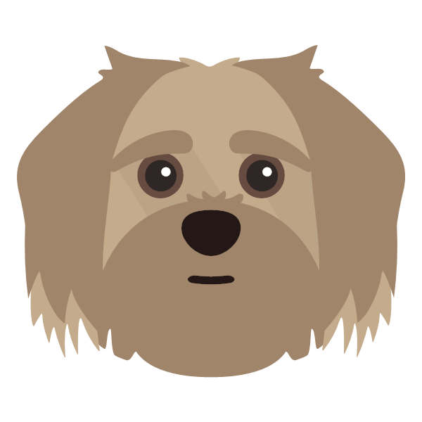 Millie icon
