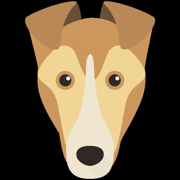 Nala icon