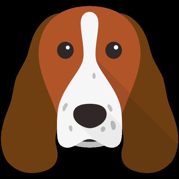 George icon