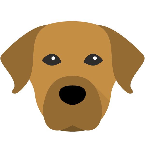 Tilly icon