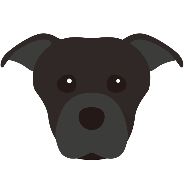staffordshirebullterrier-01 Yappicon